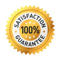 100% Satisfaction Locksmith at Paramount, CA