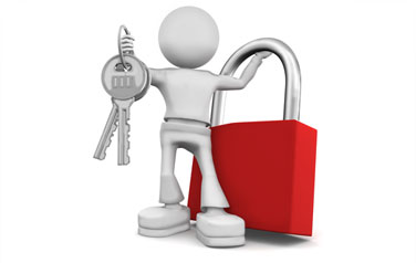 Residential Locksmith at Paramount, CA